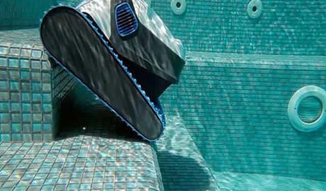 Pourquoi choisir un robot laveur de piscine ? - Home Robots