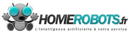 Home Robots