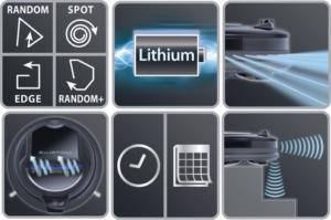 guide d'achat des robots aspirateurs - Home Robots