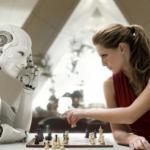 Robotique domestique: bien comparer pour choisir son robot idéal - Home Robots