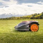 Nos conseils pour bien choisir votre robot tondeuse autonome - Home Robots