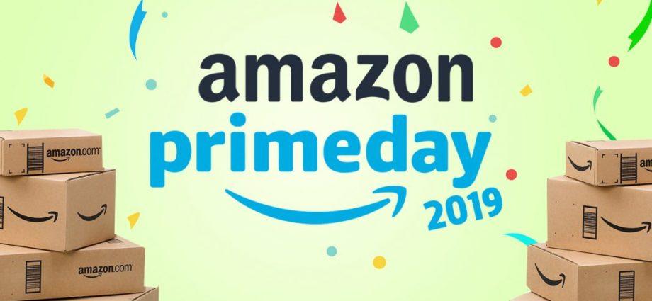 Les bons plans du Prime Day Amazon - Home Robots
