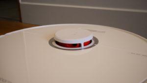 comment les aspirateurs-robots deviennent-ils vraiment autonomes ? - Home Robots