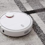 L'aspirateur robot, le nouvel accessoire de nettoyage indispensable - Home Robots