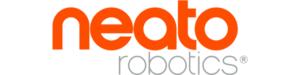 Les meilleures marques de robots aspirateurs - Home Robots