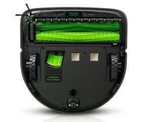 Test du iRobot Roomba S9+ : que vaut le robot aspirateur haut de gamme de iRobot ? - Home Robots