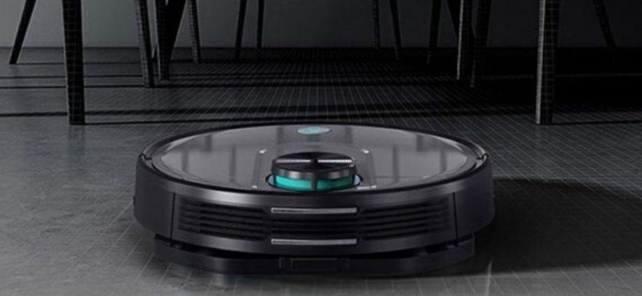 French Days : les meilleures promos sur les robots aspirateurs - Home Robots