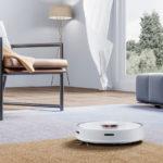 Soldes : une belle promo sur le Roborock S5 Max ! - Home Robots
