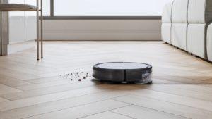 Deebot U2 Pro : l'aspirateur-robot préféré des propriétaires d'animaux - Home Robots