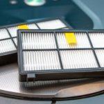 Les filtres d'aspirateur Roomba tiers sont-ils sûrs à utiliser ? - Home Robots